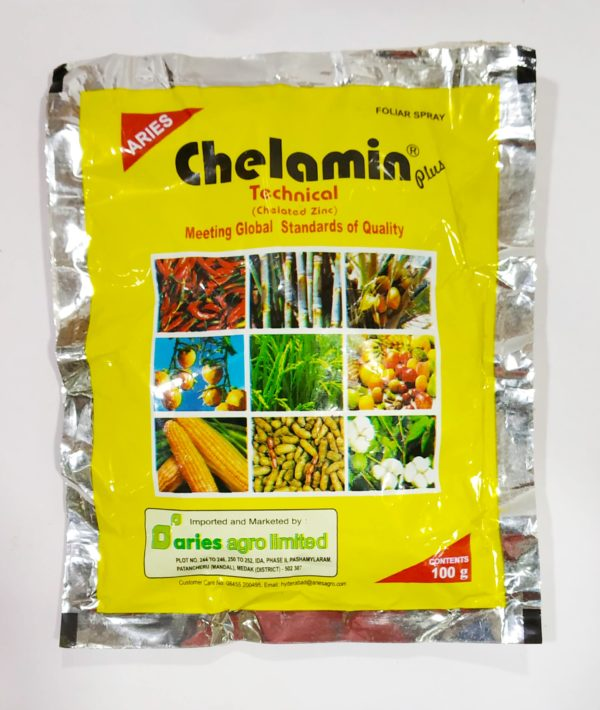 CHELAMIN-100G--buy-insecticide-online-from-sbagency-cheapest-or-reasonable-rate-in-siliguri