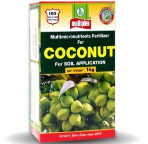 COCONUT-Palm-Micronutrient-buy-online-from-sbagency.co.in