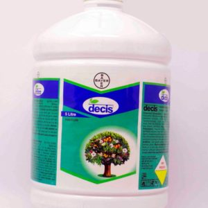 Bayer-Decis-Insecticide-buy-agrochem-online-best-price-from-sbagency.co.in