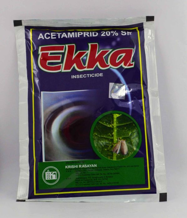 Ekka-Insecticide-buy-agrochem-online-best-price-from-sbagency.co.in
