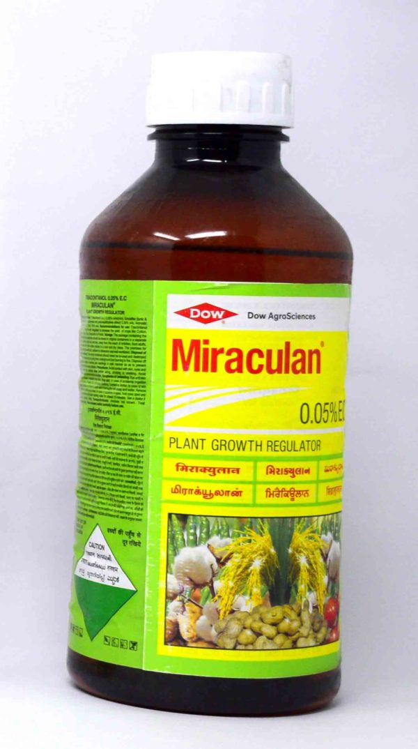 DOW-Miraculan-Plant-Growth-Regulator-buy-agrochem-online-best-price-from-sbagency.co.in