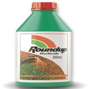 ROUNDUP-250ML--buy-insecticide-online-from-sbagency-cheapest-or-reasonable-rate-in-siliguri