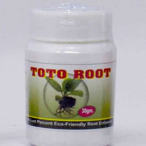 Toto-Root-Root-Enhancer-buy-agrochem-online-best-price-from-sbagency.co.in