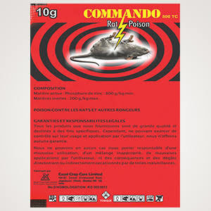 Coomando-10ml--buy-insecticide-online-from-sbagency-cheapest-or-reasonable-rate-in-siliguri