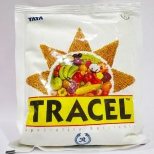 TRACEL-500G--buy-insecticide-online-from-sbagency-cheapest-or-reasonable-rate-in-siliguri