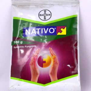 nativo-fungicide-buy-online-from-sbagency.co.inbuy-agrochem-online-best-price-from-sbagency.co.in