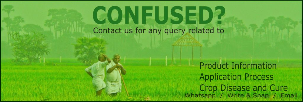 Buy Agrochem online-confsed-contact-us